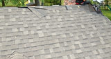 Roofing contractor in Saint Charles, Saint Louis
