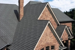 granite-ridge-shingle