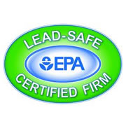 epa_lead_safety_certified_firm