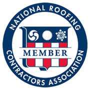 national_roof_contractor_association