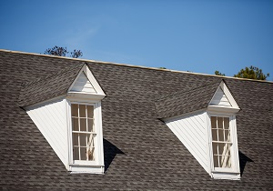Residential Roofing Collinsville IL