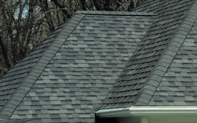Roofing Companies Collinsville IL