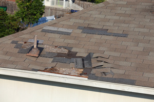 Residential Roof Repair Collinsville IL