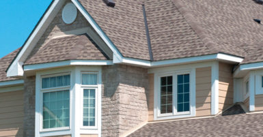 Residential Roofing St. Louis MO