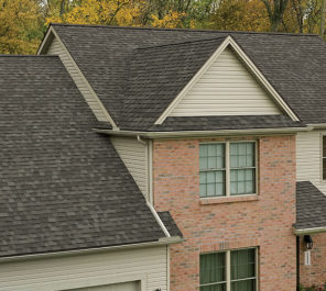 Residential Roofing Sunset Hills MO