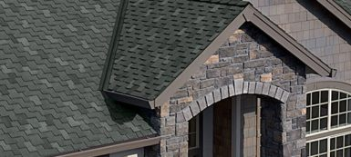 Residential Roofing Repair Edwardsville IL