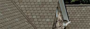 Roofing Companies Glen Carbon IL