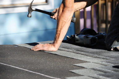 Residential Roofing Company Edwardsville IL