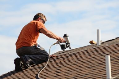Roof Repair Collinsville IL