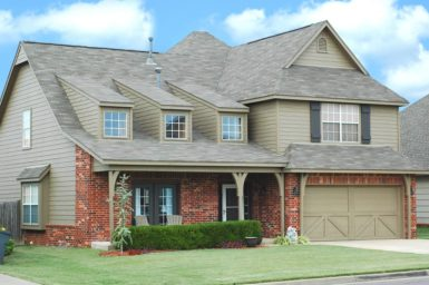 Residential Roofing Contractors Maryville IL