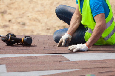 Roofing Companies Granite City IL