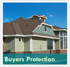 our_company_buyers_protection