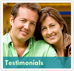 our_company_testimonials_c