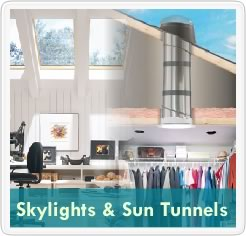 skylights_sun_tunnels
