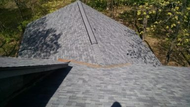 Residential Roofing Glen Carbon IL