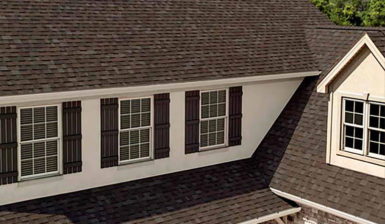 Home Roofing Edwardsville IL