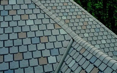 Home Roofing Collinsville IL