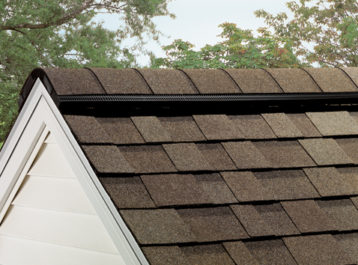 Roofing Contractor Glen Carbon IL