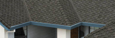 roofing-contractor-edwardsville
