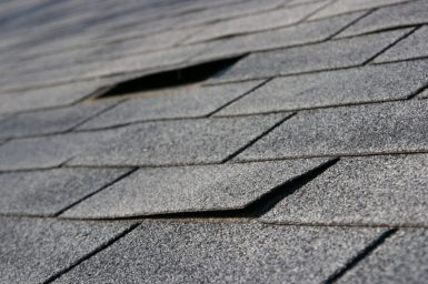 Residential Roof Repair Edwardsville IL