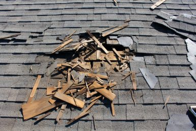 Home Roofing Contractor Collinsville IL