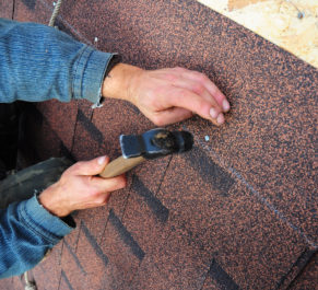 Residential Roofing Contractors Collinsville IL