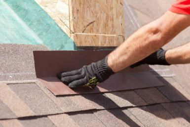 Roofing Contractors Granite City IL