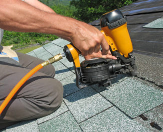 Roofing Contractors Belleville IL