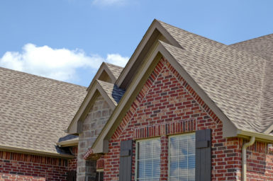 Roofing Companies Belleville IL