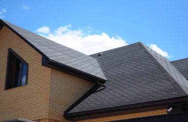 Roofing Companies Troy IL