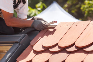 Roofing Contractors Fairview Heights IL