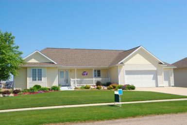 Residential Roofing Belleville IL