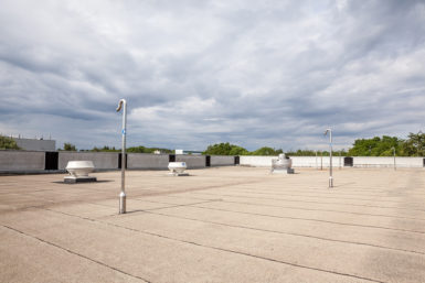 Commercial Roof Repair Maryville IL