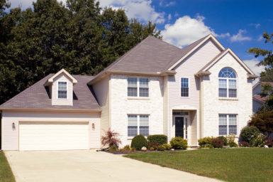 Residential Roofing Shiloh IL