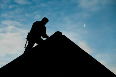 Commercial Roofing Shiloh IL