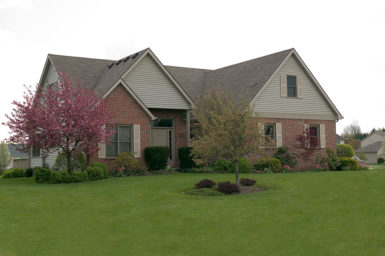 Home Roofing Troy IL