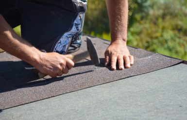 Residential Roofing Repair Belleville IL