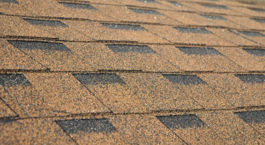 Residential Roofing Repair Troy IL