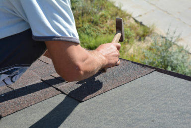 Home Roofing Fairview Heights IL