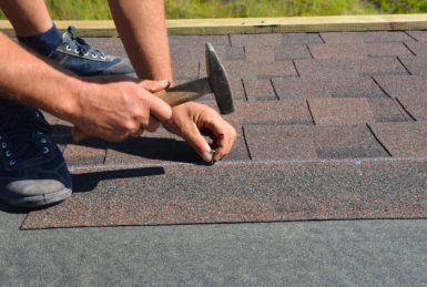 Local Roofing Companies Maryville IL