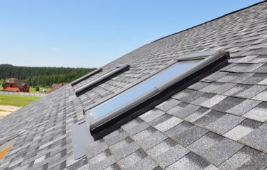 Local Roofing Companies Granite City IL