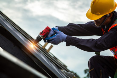 Roofing Companies Edwardsville IL