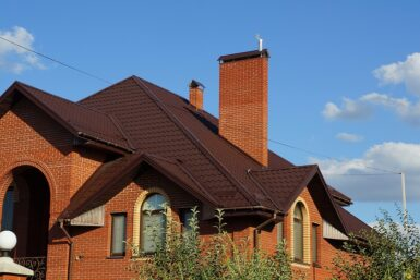 Residential Roof Repairs Maryville IL